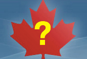 What Non-Canadian Email Senders Need to Know about the Canada Anti Spam Law (CASL)