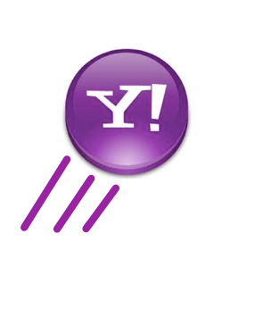 What the Big Yahoo - DMARC Rejection Deal Means for You