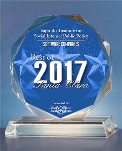 isipp award