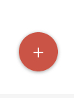 add users red circle white plus sign